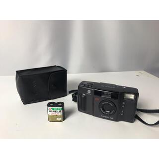 KONICA MINOLTA - MINOLTA APEX 70 ミノルタ コンパクトフィルムカメラ