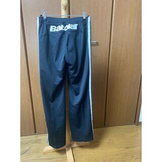 バボラ(Babolat)の【お買得】 Lサイズ BABOLAT テニスウェア レディース パンツ(ウェア)