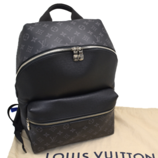 LOUIS VUITTON - 希少 即決!ルイヴィトン バッグパック/リュック