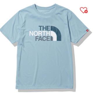 THE NORTH FACE - ✴️ノースフェイス ショートスリーブTシャツ✴️