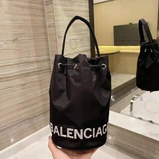 BALENCIAGA トートバッグ