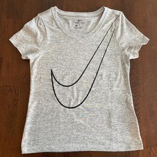 NIKE - NIKE DRY-FIT トレーニングシャツ ジュニア140