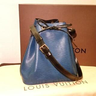 LOUIS VUITTON - 綺麗、トートバッグ、ショルダーバッグ