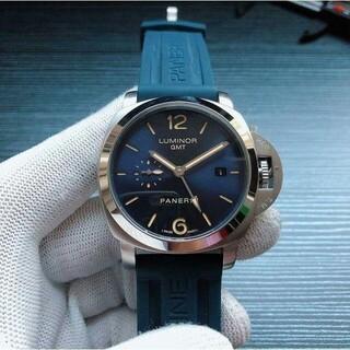 即購入OK??腕時計