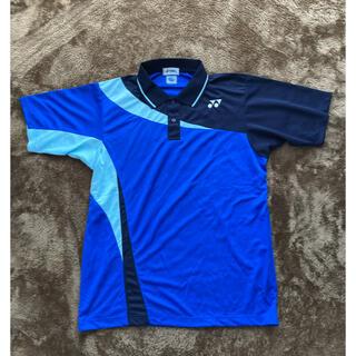 ヨネックス(YONEX)のヨネックスシャツ(ウェア)