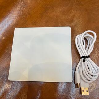 400-ma 128 タッチパッド サンワサプライ USB Cケーブル