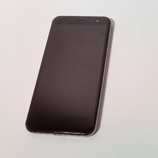 SHARP - 【中古スマホ】Android One 507SH(訳あり商品)