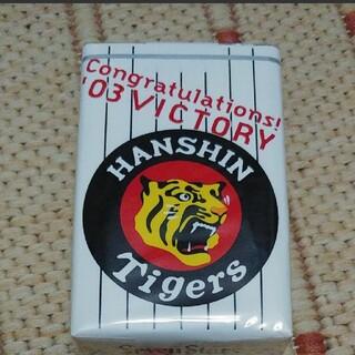 阪神タイガース - 2003年 阪神タイガース 優勝記念 セブンスター