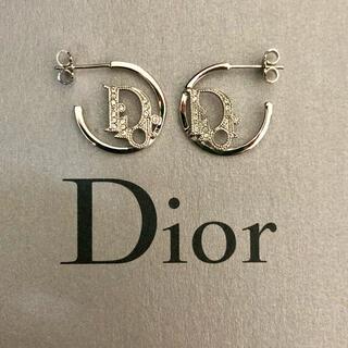 Christian Dior - クリスチャンディオール ❤️ ヴィンテージ ピアス
