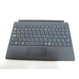 Microsoft Surface 3 純正キーボード タイプカバー