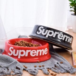 シュプリーム(Supreme)の2個セット supreme  ドッグボール セット小物入れ 灰皿 プラスチック(小物入れ)
