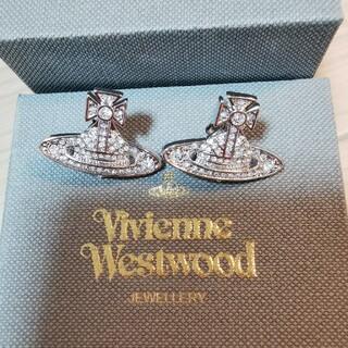 Vivienne Westwood - ヴィヴィアンウェストウッド★ピアス