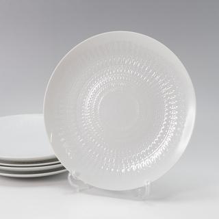 ローゼンタール(Rosenthal)のローゼンタール studio-line/スタジオライン/プレート×(食器)