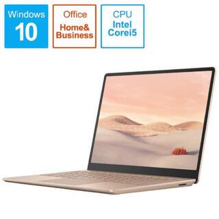 Microsoft - 【新品未使用】Microsoft Surface THJ-00045
