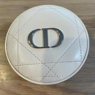 Dior - ディオールスキン フォーエヴァー クッション パウダー フェアー