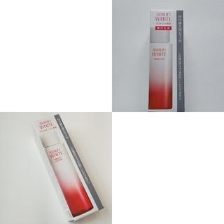 ASTALIFT - アスタリフト ホワイトブライトローション レフィル 1本 美白 化粧水