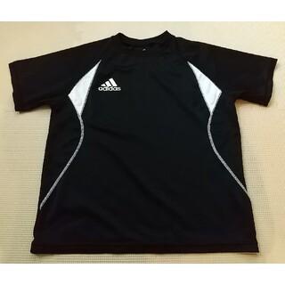 adidas - 半袖 Tシャツ アディダス 130cm 日本製