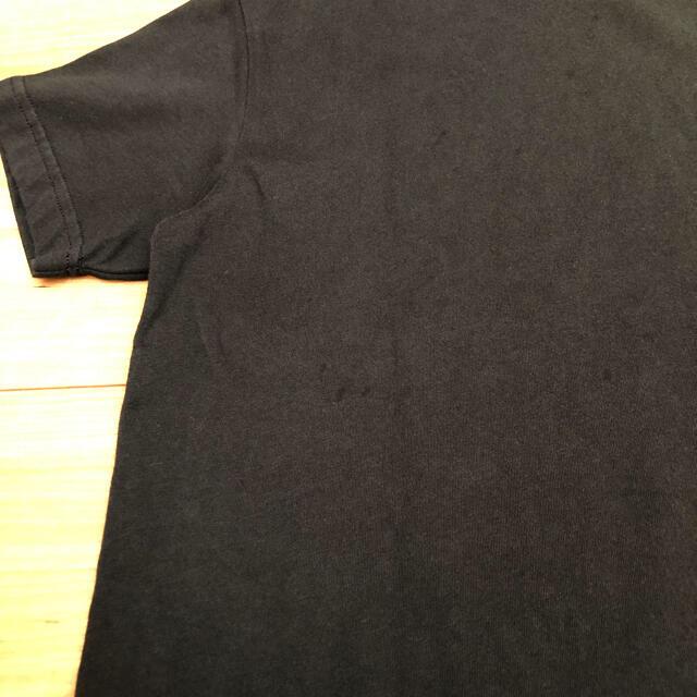 THE NORTH FACE(ザノースフェイス)の▶︎専用  ノースフェイス キッズ ショートスリーブビッグルートティー キッズ/ベビー/マタニティのキッズ服男の子用(90cm~)(Tシャツ/カットソー)の商品写真