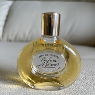 エルメス(Hermes)のパルファム ドゥ エルメス オード トワレ 5ml(香水(女性用))