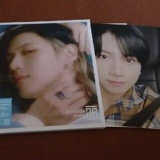 SHINee - SHINee テミン CD