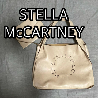Stella McCartney - ステラマッカートニー STELLA McCARTNEY