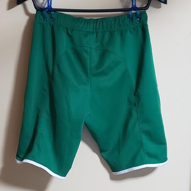 NIKE(ナイキ)のNIKEスタースタックハーフパンツMサイズ メンズのパンツ(ショートパンツ)の商品写真