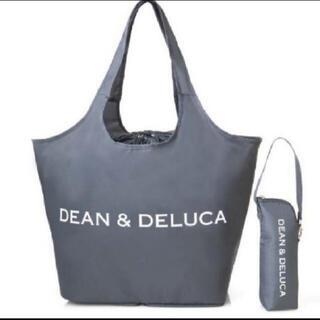 DEAN & DELUCA - 【付録のみ】GROW 2021年8月号 DEAN & DELUCA