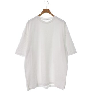 LAD MUSICIAN - LAD MUSICIAN Tシャツ・カットソー メンズ