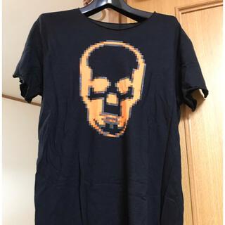 ルシアンペラフィネ(Lucien pellat-finet)のルシアンべラフィネ(Tシャツ/カットソー(半袖/袖なし))