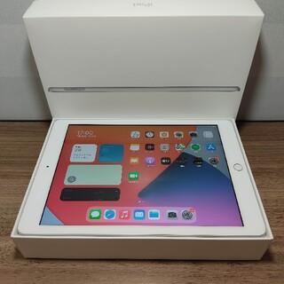 Apple - 美品 Ipad 第6世代 Model Wifi 32GB