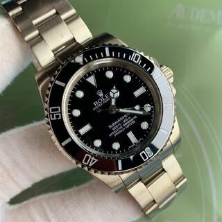 国内発送 メンズ 腕時計 40mm