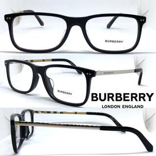 バーバリー(BURBERRY)のBurberry バーバリー メガネフレーム BE2282-F 3001(サングラス/メガネ)