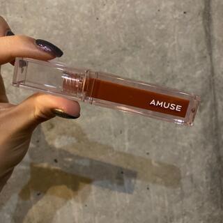 AMUSE  デューティント 10 ACHIM FIG 朝イチジク