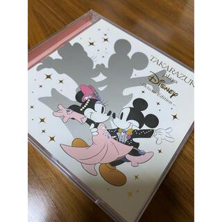 TAKARAZUKA plays Disney -Deluxe Edition-