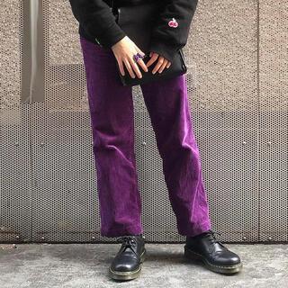 ラルフローレン(Ralph Lauren)のカラーパンツ(カジュアルパンツ)