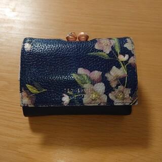 テッドベイカー(TED BAKER)のテッド・ベイカー 財布(財布)