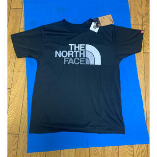 THE NORTH FACE - THE north faceザノースフェイスTシャツカットソー未使用