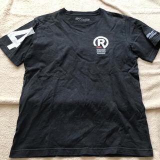 リアルビーボイス(RealBvoice)のTシャツ☆(Tシャツ/カットソー(半袖/袖なし))