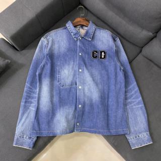 ディオール(Dior)のDIOR AND KENNY SCHARF オーバーシャツ(その他)