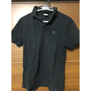 ナイキ(NIKE)のNIKE ポロシャツ (ポロシャツ)