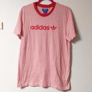 adidas - 夏休み売り切りSALE☆★☆アディダスTシャツ