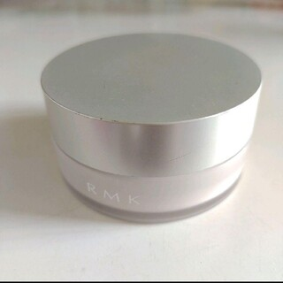 RMK - RMKトランスルーセントフェイスパウダー 01