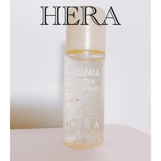 アモーレパシフィック(AMOREPACIFIC)のHERA新品未使用化粧水(化粧水/ローション)