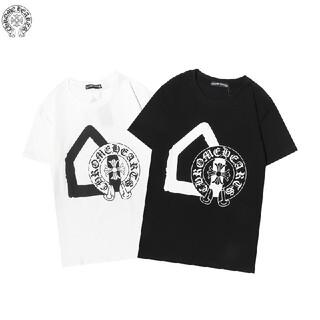 「新品、未使用」クロムハーツ/5361Tシャツ半袖/