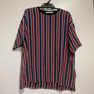 neosartic Tシャツ L