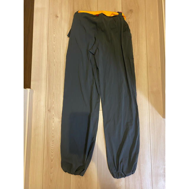 Reebok(リーボック)の新品未使用 リーボック ズボン レディースのパンツ(ワークパンツ/カーゴパンツ)の商品写真