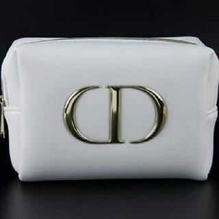 クリスチャンディオール(Christian Dior)のディオール メイクポーチ(ポーチ)