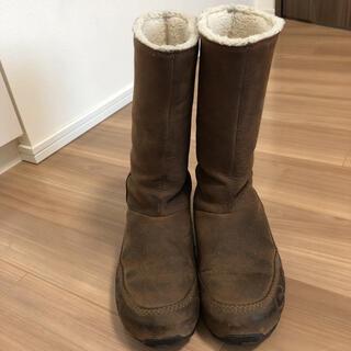 ソレル(SOREL)のソレル レディース ブーツ(ブーツ)