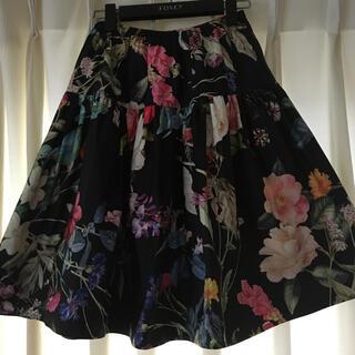 ☆カプリシャスミー  スカート☆