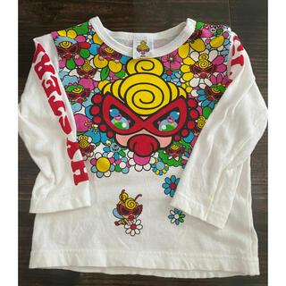 ヒステリックミニ(HYSTERIC MINI)の専用❤️❤️❤️(Tシャツ)